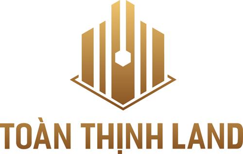 Toàn Thịnh Land